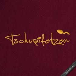 """Tschurifetzen """"Tschuri"""""""