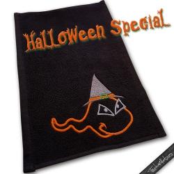 """Tschurifetzen """"Halloween Special"""""""