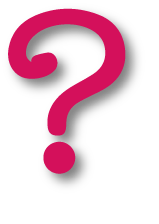 Was ist der Tschurifetzen?